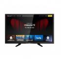 "Televisor Led 24"" Magna 24H501B Smart"