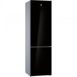 Frigorifico Combi Balay 3KF7892BI 203x60 Cm Cristal Negro