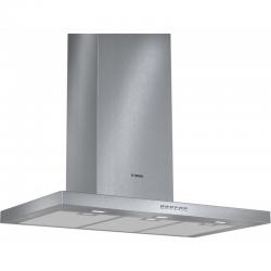 Campana Bosch DWB097A50 Inox 90 Cm