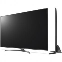 """Televisor Led 55"""" LG 55UK6750PLD 4K Smart"""