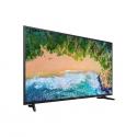 """Televisor Led 65"""" Samsung 65NU7092UXXH 4K Smart"""