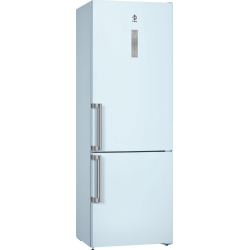 Frigorifico Combi Balay 3KF6902WE No Frost Blanco