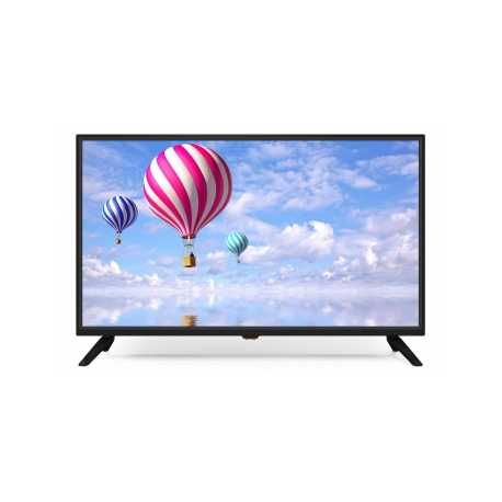 "Televisor Led 32"" Blualta BL-F32S Hd Ready"