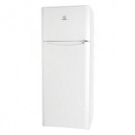 Indesit frigorífico 2 puertas TIAA 10