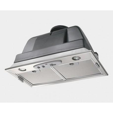GRUPO FILTRANTE MEPAMSA SMART PLUS H70 INOX