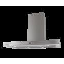 Campana Mepamsa Stilo Pro Tronic 90 Inox