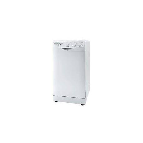 Indesit lavavajillas clase A+ DSR15B1EU