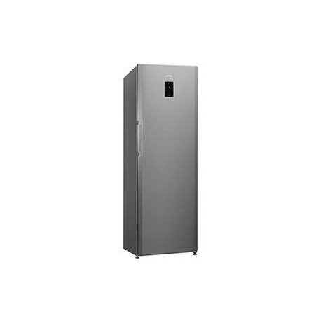 Frigorifico 1 Puerta Smeg Cooler Fa45X2Pne A++