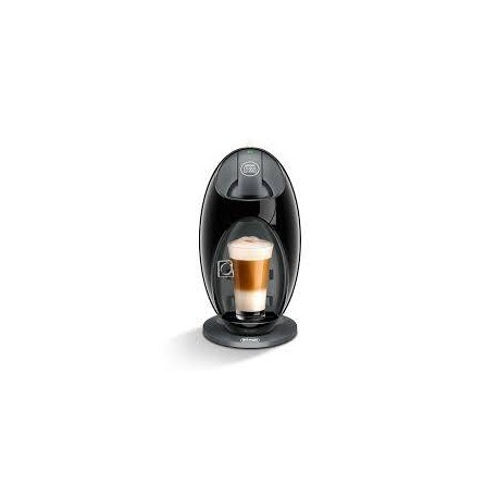 Cafetera Delonghi Edg250B Negra Jovia Dolce Gusto