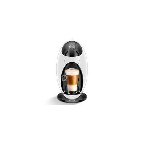 Cafetera Delonghi Edg250W Jovia Blanca Dolce Gusto