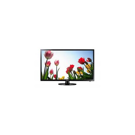 """Televisor Led 24"""" Samsung Ue24H4003"""