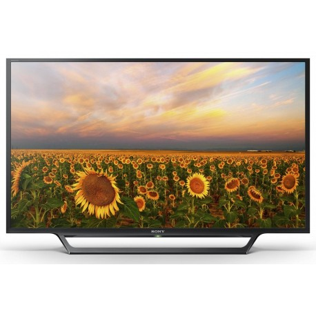 "Televisor Led 40"" Sony Kdl-40Rd450B"