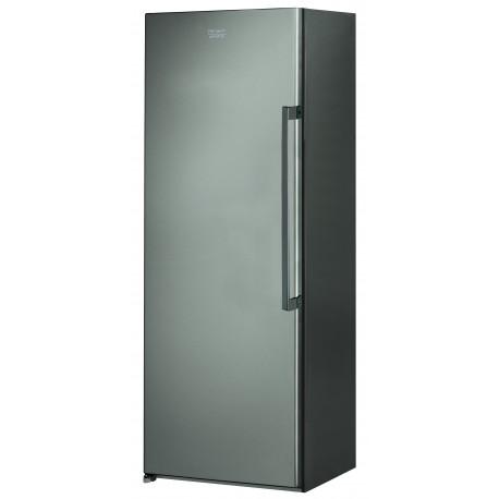Congelador Vertical Ariston Uh6-F1Cx