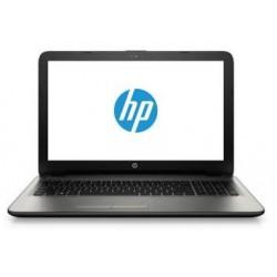PORTATIL HP NOTEBOOK 15-AC013NS N3X61EA I7-5500U 6GB RAM 1TB