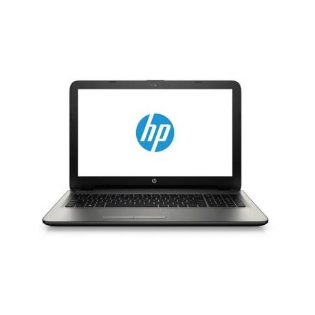 Portatil Hp Notebook 15-Ac013Ns N3X61Ea I7-5500U 6Gb Ram 1Tb