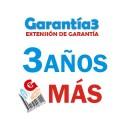 EXTENSIÓN GARANTÍA 500