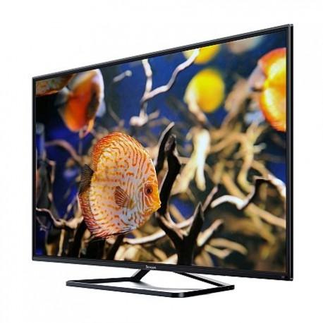 "Televisor Led 55"" Bluevision Bm55L71"