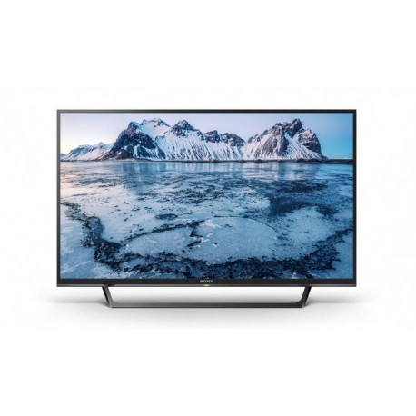"Televisor Led 32"" SONY KDL32WE610BAEP Smart tv Wifi"
