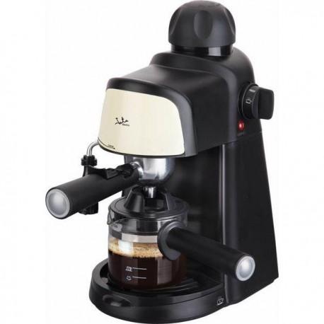 Cafetera Express Jata CA704
