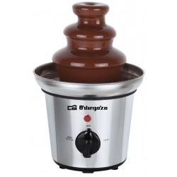 Fuente Chocolate Orbegozo FCH400