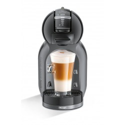 Delonghi Cafetera automática Dolce Gusto MINI ME EDG