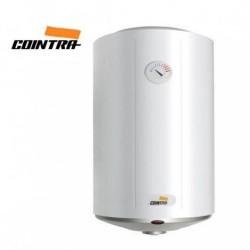 COINTRA Termo electrico 50 litros TNC PLUS 50