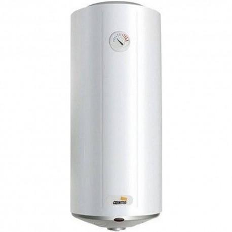 Termo electrico COINTRA TNC PLUS 100 97 litros