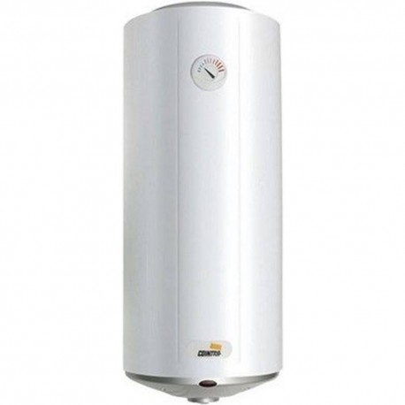 COINTRA Termo electrico 97 litros TNC PLUS 100