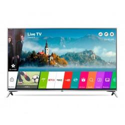 """LG Televisor Led 55"""" UHD 4k 55UJ651V"""