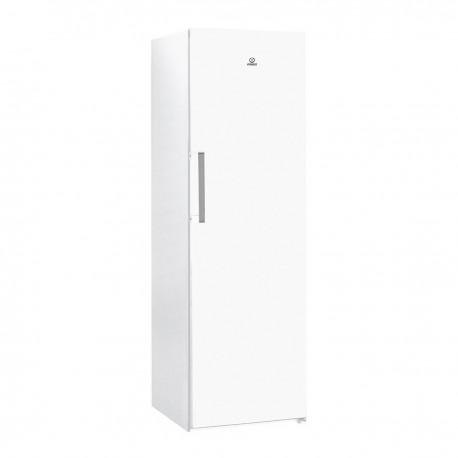INDESIT Frigorifico 1 puerta Cooler Blanco SI6 1w