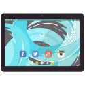 "TABLET PC BRIGMTON 10"" BTPC 1019 NEGRA"