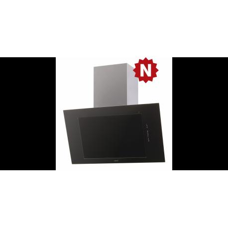 CATA Campana THALASSA 700 XGBK Negra