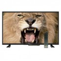 "Televisor Led 32"" NEVIR NVR-7409-32hd-n Hd Ready"