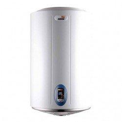 COINTRA Termo electrico 80 litros Digital TDG-PLUS 80