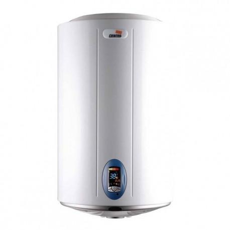 Termo electrico COINTRA TDG-PLUS 80 Digital  80 litros