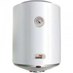 COINTRA Termo electrico 30 litros TNC-PLUS 30S