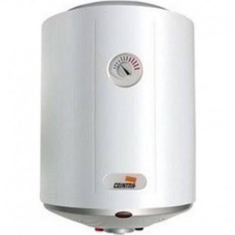 Termo electrico COINTRA TNC-PLUS 30S 30 litros