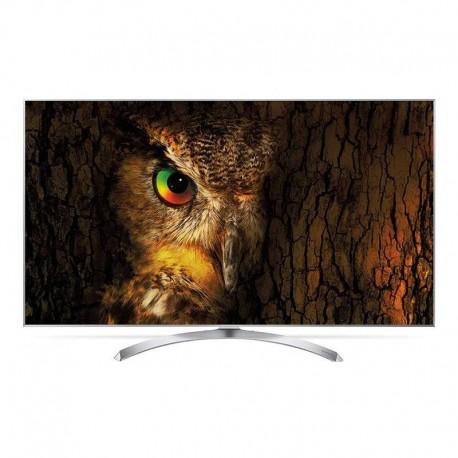 "LG Televisor Led 55"" SUHD 2800hz 55SJ810V"
