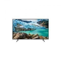 """Televisor Led 55"""" Samsung 55RU7172"""
