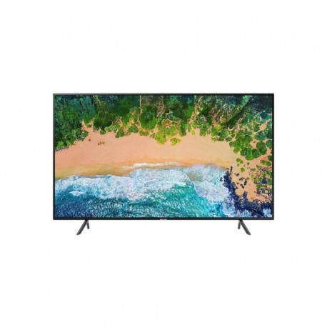 "Televisor Led 49"" Samsung 49NU7172 4K UHD"