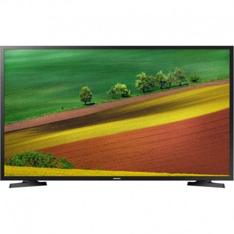 """Televisor Led 32"""" Samsung 32n4002 Hd Dvb-t2"""