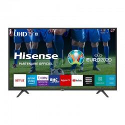"""Televisor Led 43"""" Hisense 43b7100 4k uhd hdr 10 smart hdmi"""
