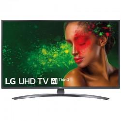 """Televisor Led 65"""" LG 65UM7400 UHD 4K"""