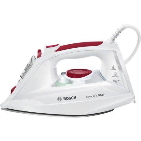 Plancha Bosch TDA302801W 2800w