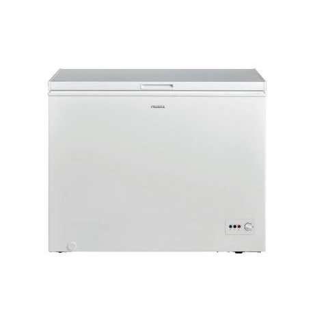 Congelador Horizontal Nibels Arcm30 A+ 1115X67X85
