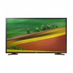 "Televisor Led 32"" Samsung 32N4300/4302 Hd Ready"