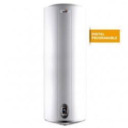 COINTRA Termo Electrico 150 litros Programable TDG PLUS 150