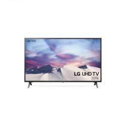 """Televisor led 55"""" LG 55UM7100PLB 4K UHD"""