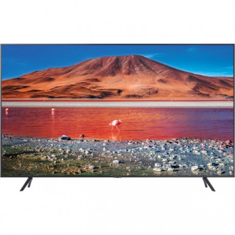 TV Samsung UE55TU7172 55'' LED UHD 4K SMART TV