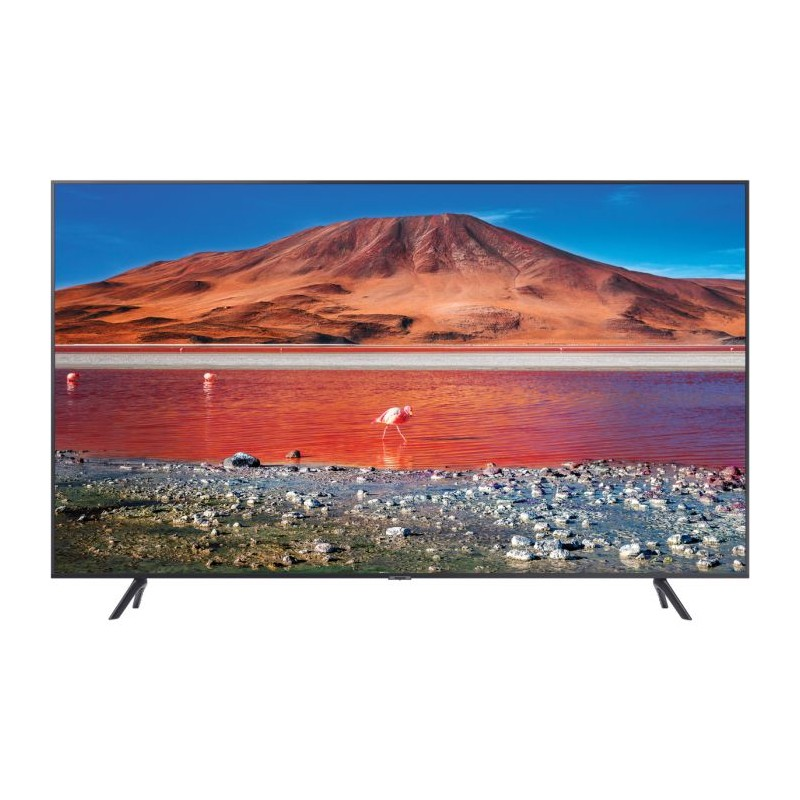 TV Samsung UE55TU7172 55`` LED UHD